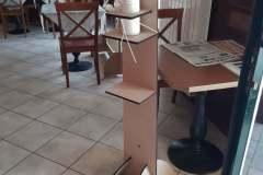Dispenser-Igienizzante-MDF-3