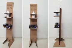 Dispenser-Igienizzante-MDF-Diverse-Angolature