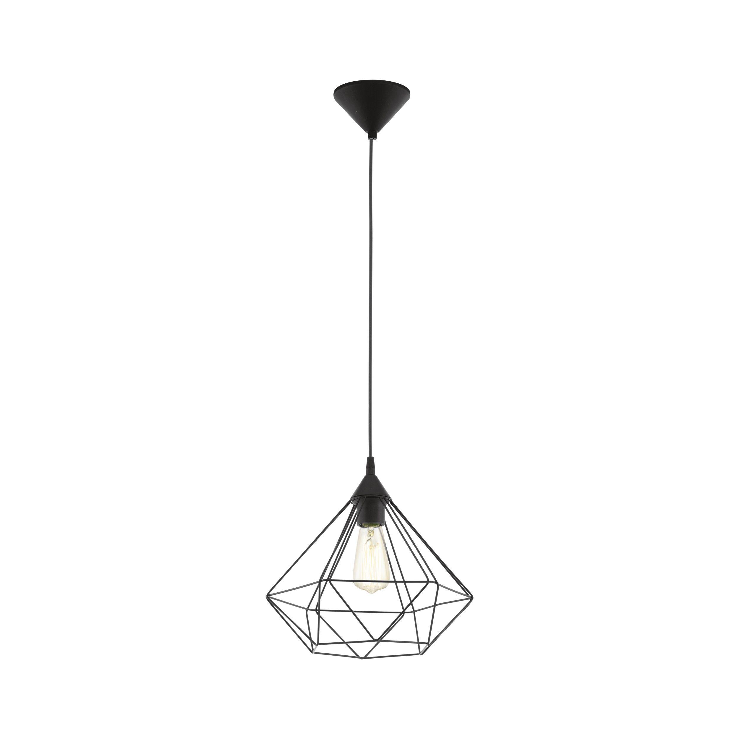 EGLO TARBES LAMPADA A SOSPIENSIONE Image