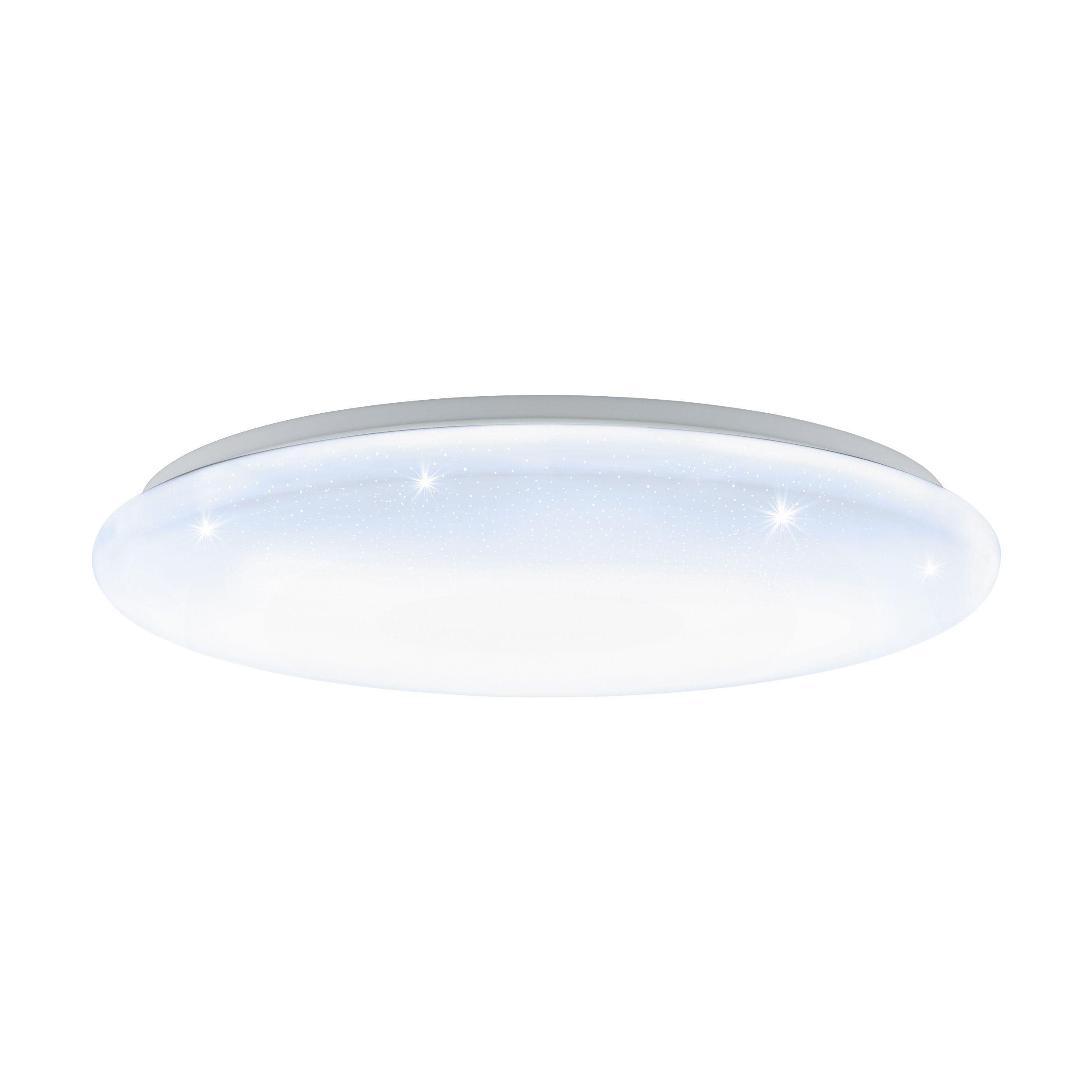 EGLO GIRON-S PLAFONE LED Image