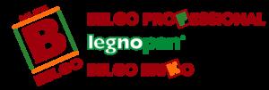 Belgo e Legnopan sponsor ufficiali Varese Design Week 2019