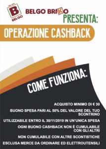 Offerte Black Friday Varese