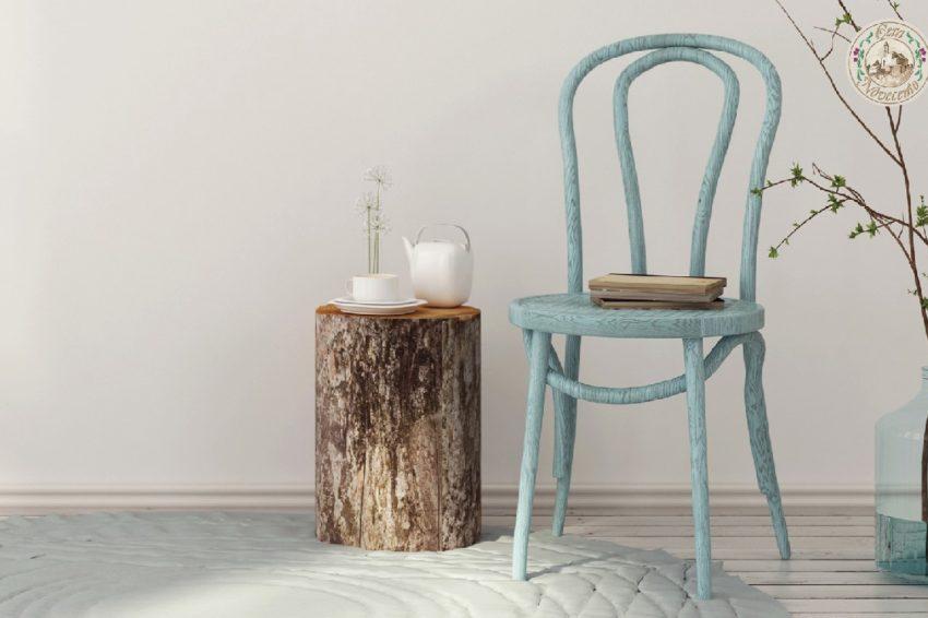 Prodotti per verniciare mobili? La linea Novecento Paint è perfetta!